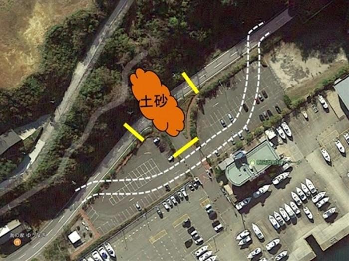 迂回道路施工図_RR_R