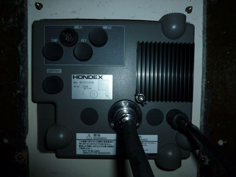 P1000210_R
